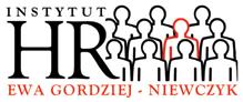 Instytut HR