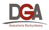 DGA Kancelaria Rachunkowa