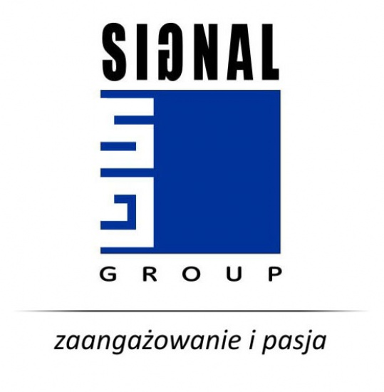 SIGNAL GROUP